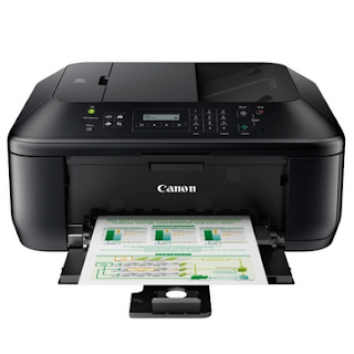 Canon PIXMA MX720 Series Driver Download (Mac, Windows, Linux)