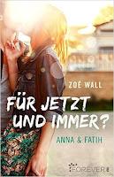 https://www.amazon.de/Für-jetzt-immer-Anna-Fatih-ebook/dp/B01HO7TY4O
