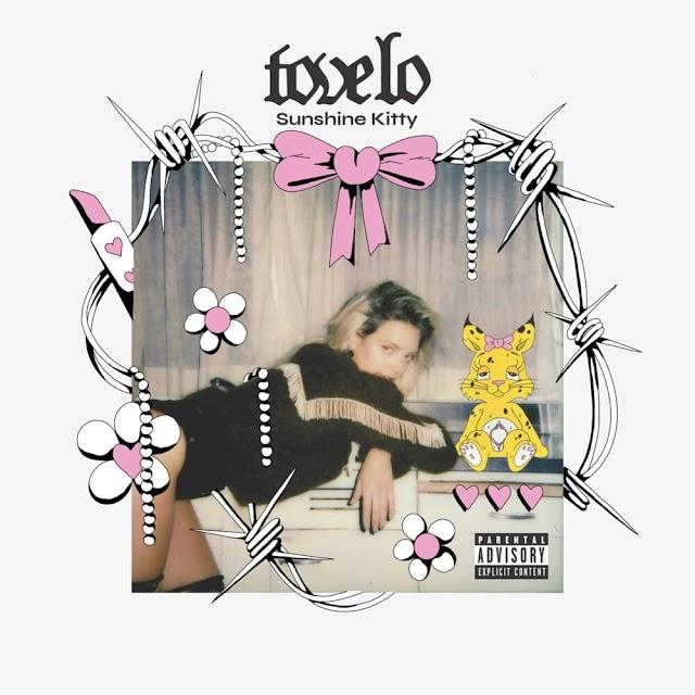 Tove Lo lança novo single junto com clipe devastador feito em animação