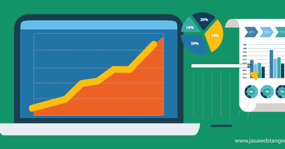 Beberapa Hal penting dalam membangun website baru untuk SEO