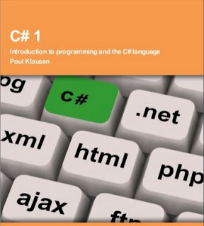 C# 1: Introduction to programming and the C# language
