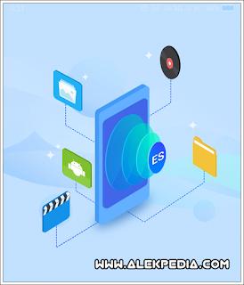 Cara Mengirim Cepat File dari Android ke Laptop atau Sebaliknya tanpa USB dan Bluetooth