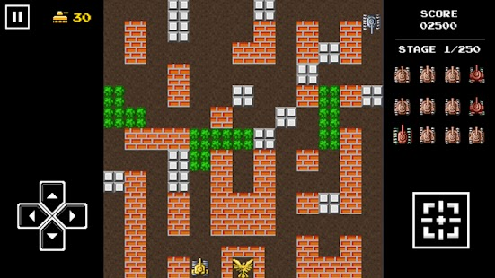 Tank 1990 Apk Free on Android Game Download
