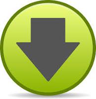 Télécharger. exercice de comptabilité