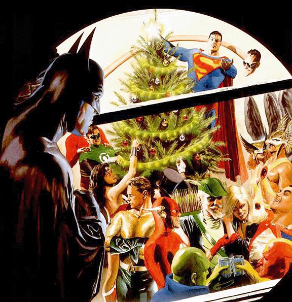 http://3.bp.blogspot.com/-fwHf5o-xIOc/UNXnWJ3bihI/AAAAAAAAD-0/F2t3puaiJ3U/s1600/DC+Christmas+-+Alex+Ross.png