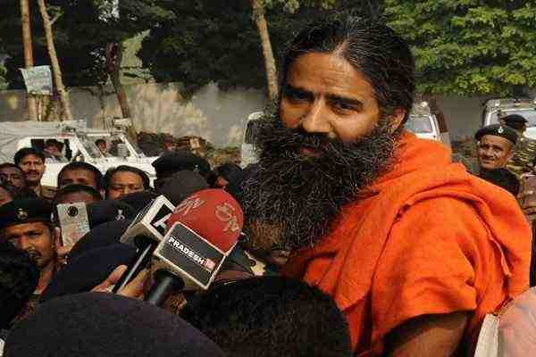 baba-ramdev-appeal-indian-to-boycott-chinese-products