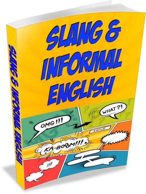 اللغة العامية والانجليزية الرسمية الصوت LZ5zyA0w4ag.jpg
