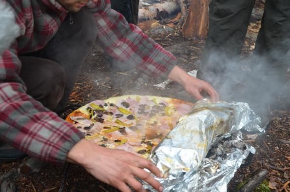 Outdoor Küche Rezepte : Arun verlag wild things die outdoorküche rezepte