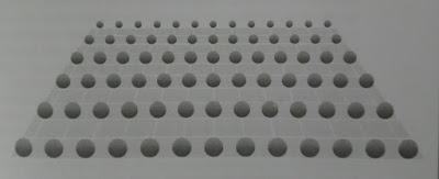 Dimensiones extra compactificadas en una esfera