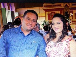 Marido mata a esposa e comete suicídio em Baixa Funda, Balsas (MA)
