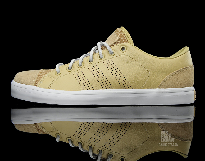 info for 15bea 06f9f adidas Originals Doley Lux DB at Caliroots