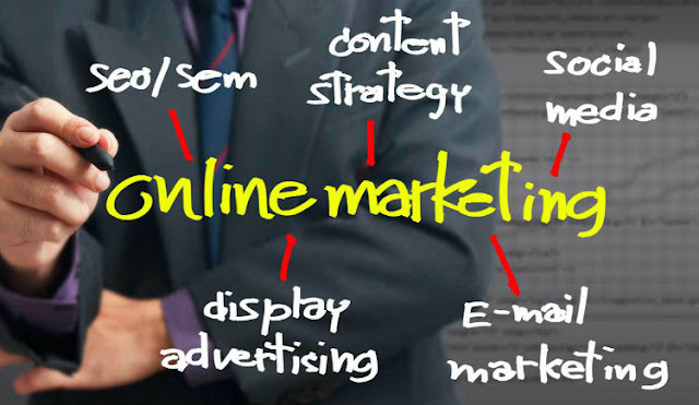 Reasons to Hire a Long Island Online Marketing Agency