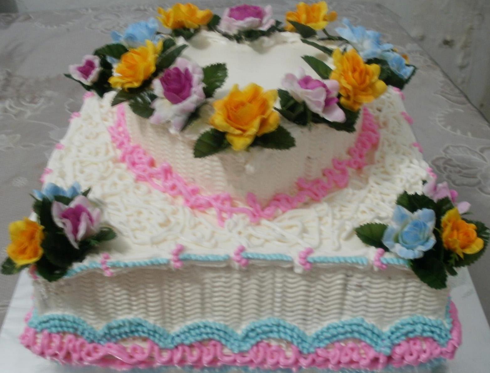 Kue Ulang Tahun Di Jakarta Timur Toko Kue Ulang Tahun