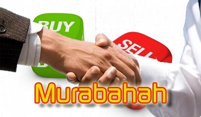 Pengertian Murabahah Dan Ketentuan Murabahah Dalam Ekonomi Islam