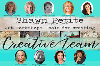 https://www.shawnpetite.com/2017/08/04/help-me-welcome-the-creative-team-for-20172018/
