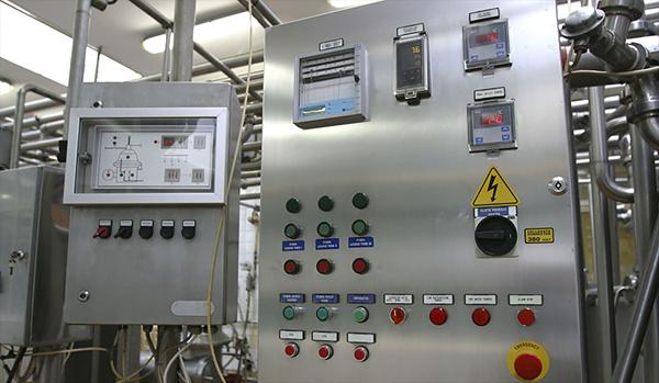Perusahaan Mekanikal Elektrikal Di Jakarta Pt Mabruka Aisypro Indonesia
