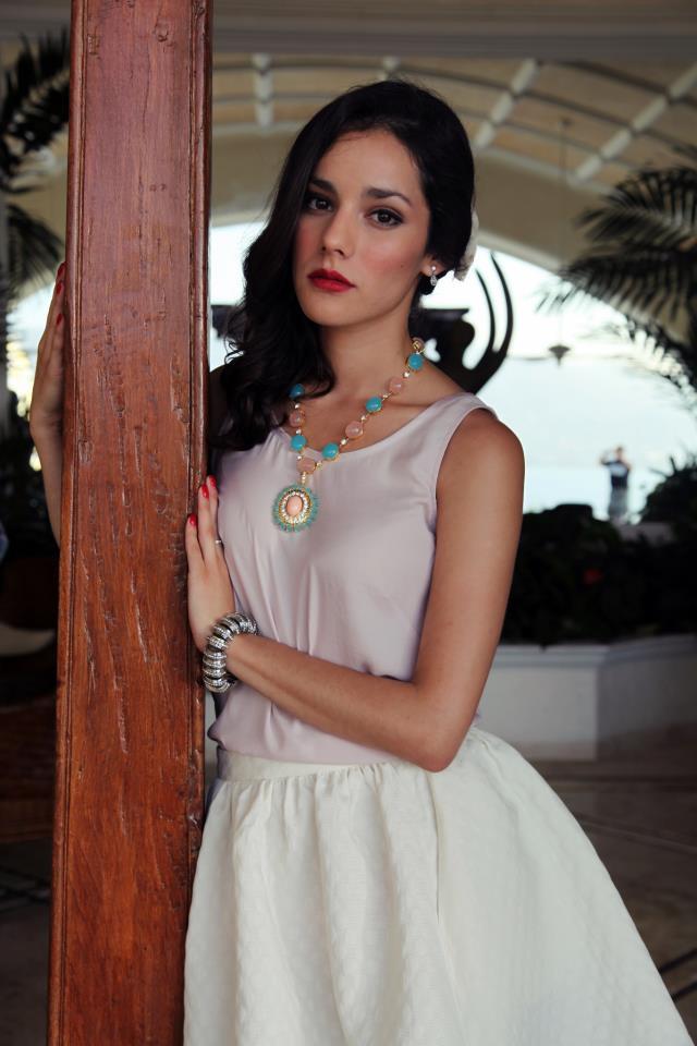 """[Fotos] """"Gossip Girl Acapulco"""", estreia em julho"""
