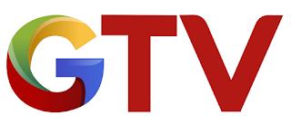 Info Lowongan Kerja di GTV Indonesia (Global Televisi) Jakarta