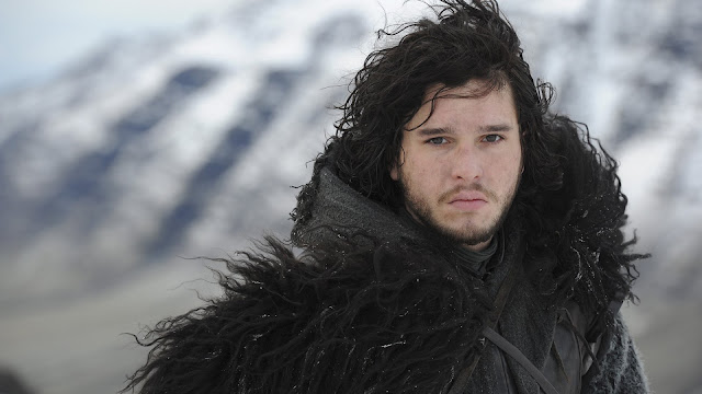 Things you need to know about Jon Snow (kit harington) if you are a true fan of Game Of Thrones