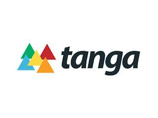 Tanga Black Friday