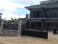 Homestay Indika Batu Malang | Homestay Dekat Coban Rais Batu