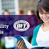 The Ultimate Guide to IIFT Exam