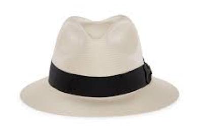 jenis macam tipe ragam topi pria wanita cowok cewek produk aksesoris fashion wanita penampilan stylish trendy model terbaru terkini update keren kekinian merk merek branded berkualitas desain bentuk