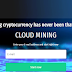 What is the Emining Club Scam or Not, here's the explanation