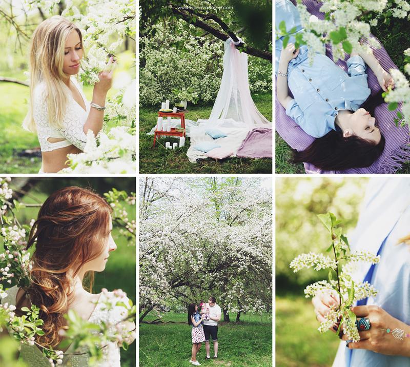 свадебная фотосъемка,свадьба в калуге,фотограф,свадебная фотосъемка в москве,свадебная фотосъемка в туле,фотограф даша иванова,семейная фотосъемка,семейная фотосъемка в москве,семейная фотосъемка в туле,фотограф москва,фотограф тула,тематическая семейная фотосъемка,идеи для семейной фотосъемки,семейная съемка в яблоневом саду,фотосессия с черемухой,фотосъемка в саду,фотосессия мамы и дочки,фотосъемка в цветах,фотосъемка беременности в саду,пикник в саду,детская фотосъемка