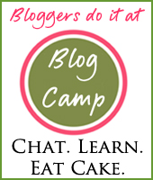 Blog Camp : Blogging About Blogging