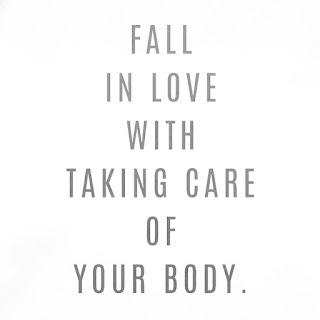 #fitagewellness #takecareofyourself #takecareofyourbody #loveyourself #fitnessgoals #motivationalquotes #fitnessquotes #treenitavoitteet #hyvinvointi #huolehdiitsestäsi #terveellisempielämä #healthierlifestyle