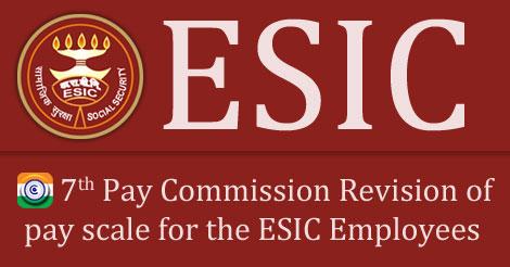 ESIC-7th-CPC
