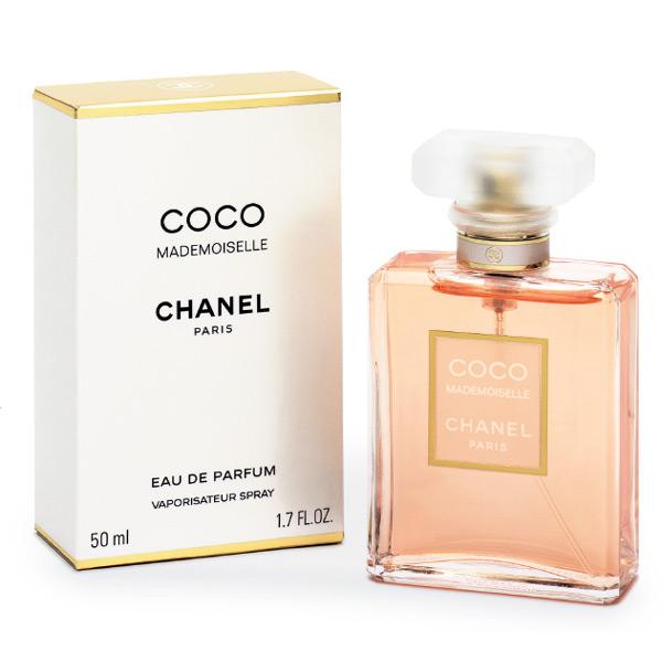 ▷ Coco Prix Meilleur 2019 Promotion Mademoiselle Et 3AjL5R4