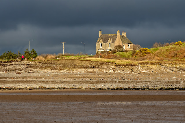 Photo of another property on the shore at Flimby