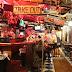 美國紐約|美國紐約傳說中的雞翅創始店!尼加拉瀑布附近必吃餐廳水牛城雞翅Anchor Bar
