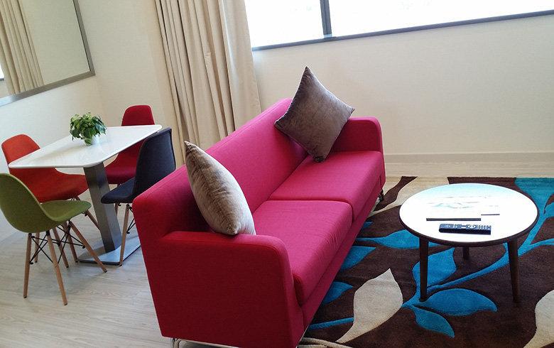 Macam-macam Jenis Sofa