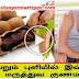 USES OF EATING TAMARIND | ANDROID TAMIL