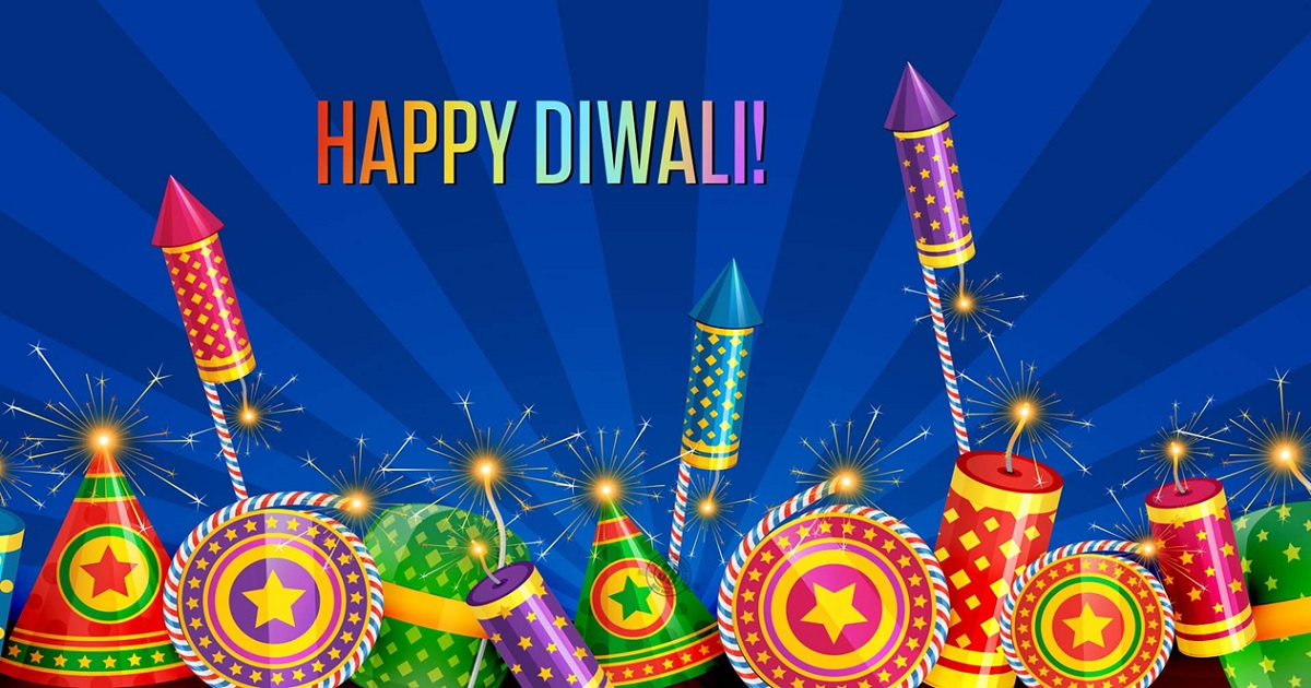 Happy Diwali 2018 Images, Wishes, Quotes , HD Wallpaper