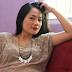 10 Artis Indonesia Yang Pernah Jadi PSK