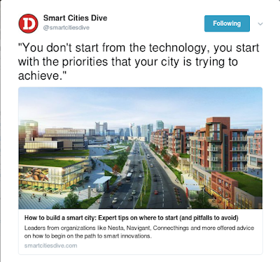 https://www.facebook.com/search/top/?q=smart%20cities%20dive