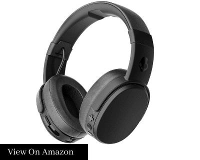 Wireless headphones under 10000 Rs
