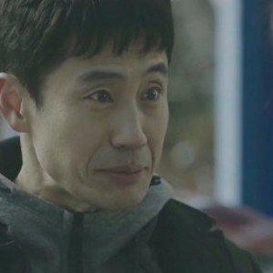 Pied Piper Episode 2: Myeongha Bertemu Seongchan dalam Kasus Salah Tangkap