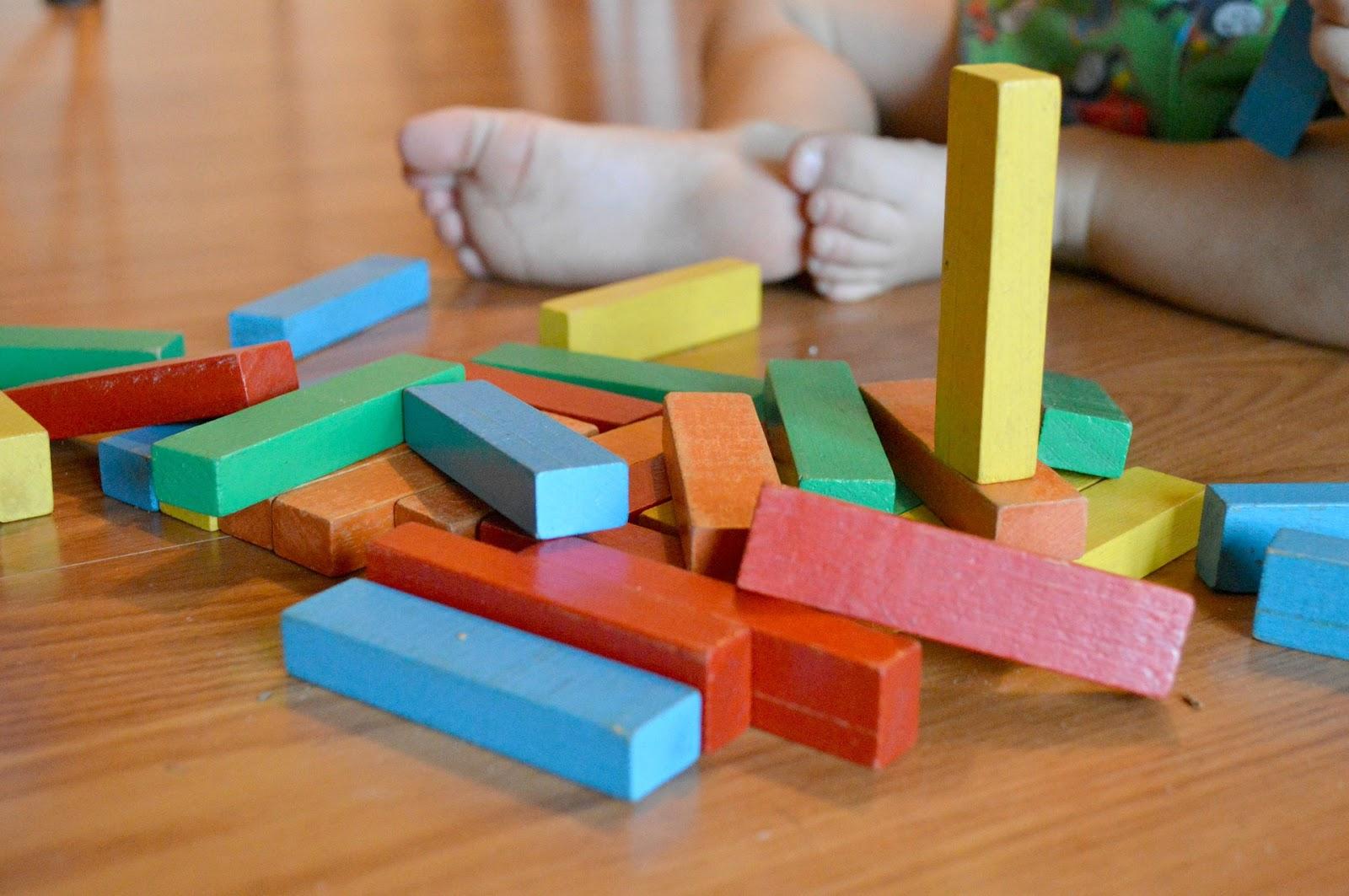 Jak pomóc dziecku się skupić, polaryzacja uwagi, koncentracja, montessori