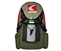 10f1446dd Mochila personalizada é excelente para feiras, eventos escolares e muito  mais. As mochilas personalizadas podem armazenar notebooks, garrafas de  água ou ...