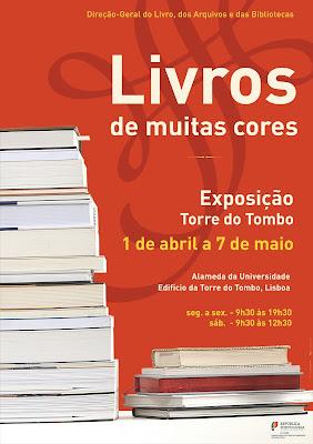 http://www.dglb.pt/sites/DGLB/Portugues/noticiasEventos/Paginas/LIVROS-DE-MUITAS-CORES.aspx