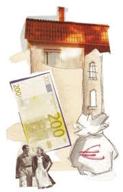 Cig correos muface convoca axudas para a compra de vivenda for Oficinas muface