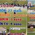 🏃 IX Illa Cup 2017 27-04jun'17