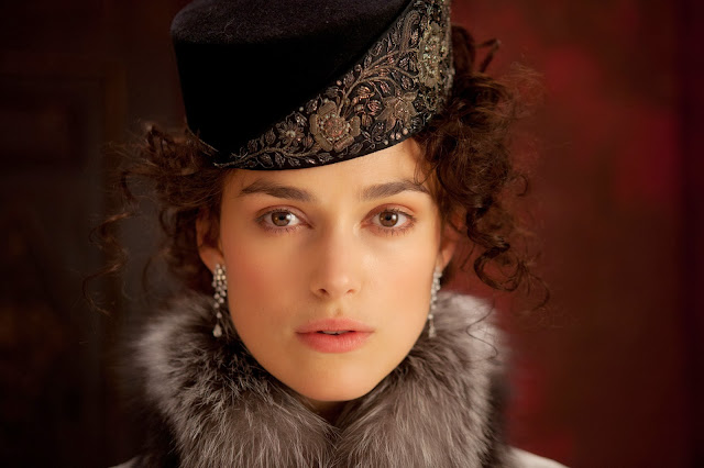 keira knightley HD Wallpaper | keira knightley movies Wallpaper keira knightley imdb | keira knightley feet  keira knightley tattoo | keira knightley wikifeet | keira knightley sexy | keira knightley movies list keira knightley hair | natalie portman keira knightley |  keira knightley pictures |  keira knightley anorexia | keira knightley wiki keira knightley star wars | keira knightley bikini | keira knightley weight  keira knightley the hole | keira knightley boyfriend | keira knightley atonement keira knightley wedding