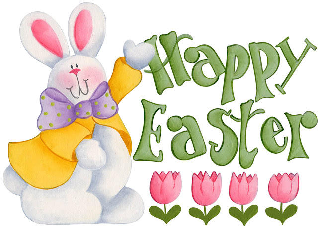 Easter Day Images For Free