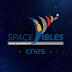 PUBLICATION | AU-DELA DE LA TERRE | JEAN-JACQUES DORDAIN | SPACE'IBLES